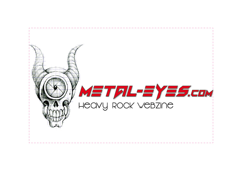 metal_eyes_logo 8x5-07