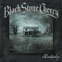Black_Stone_Cherry_Kentucky_