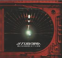 Stubora 2016 001