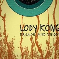 lody kong 2016