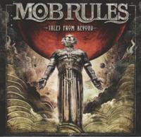 mob rules 2016