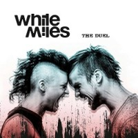 white miles-the duel 2016