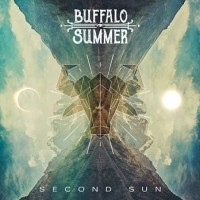 BUFFALO-SUMMER_2016
