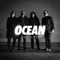 Ocean 2016