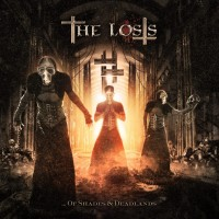 The-losts-2016