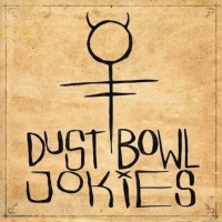 dust-bowl-jokies-2016