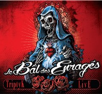 le-bal-des-enrages-triptik cd1-2016