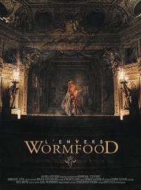 wormfood-l-envers-2016