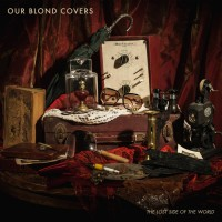 Our Blond Covers 2016