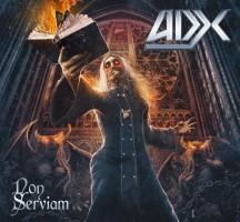 adx 2016