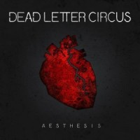 dead letter circus 2016