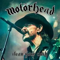 motorhead_cleanyourclock 2016