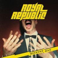 royal-republic-2016