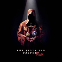the jelly jam 2016