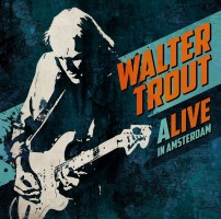 walter trout 2016