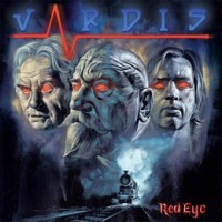 VARDIS_Red-eye 2016