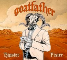 goatfather 2016