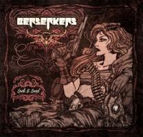 Berserkers-Lock-Load 2016