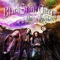Black_Stone_Cherry_-_Magic_Mountain