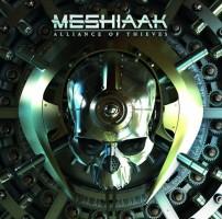 MESHIAAK 2016