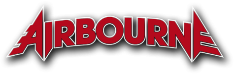 airbourne_logo