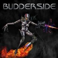 budderside 2016