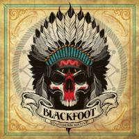 blackfoot-2016