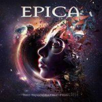 epica-2016