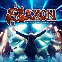 saxon-2016