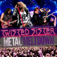 twisted-sister-2016