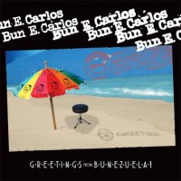 bun-e-carlos-greetings-from-bunezuela