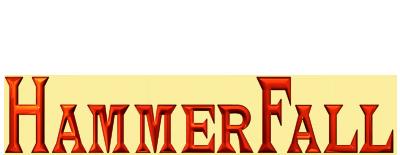 hammerfall-logo