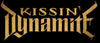 kissin-dynamite_logo