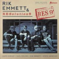 rik-emmett-2016