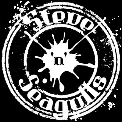 steve-n-seagulls_logo_blackback