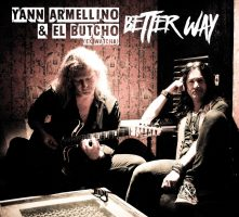 avec-cd-nab-1616-yann-armellino-el-butcho-better-way