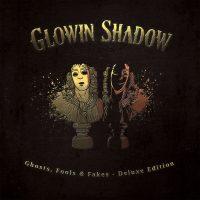 glowin-shadow-2016