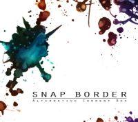 snap-border-2016