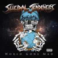suicidal_tendencies-world_gone_mad