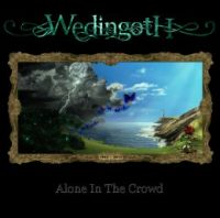 wedingoth-alone-in-the-crowd