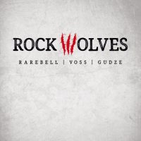 rockwolves_2016