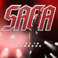 saga-2016