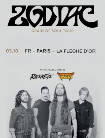 zodiac-raveneye-honeymoon-disease-fleche-d-or-paris-20