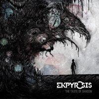 ekpyrosis-2016