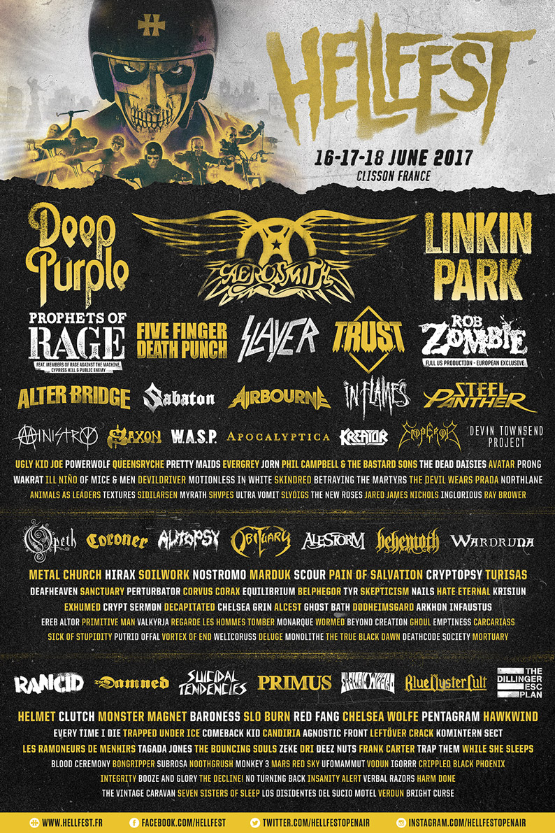 hellfest-2017complet