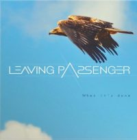 leaving-passenger_2016