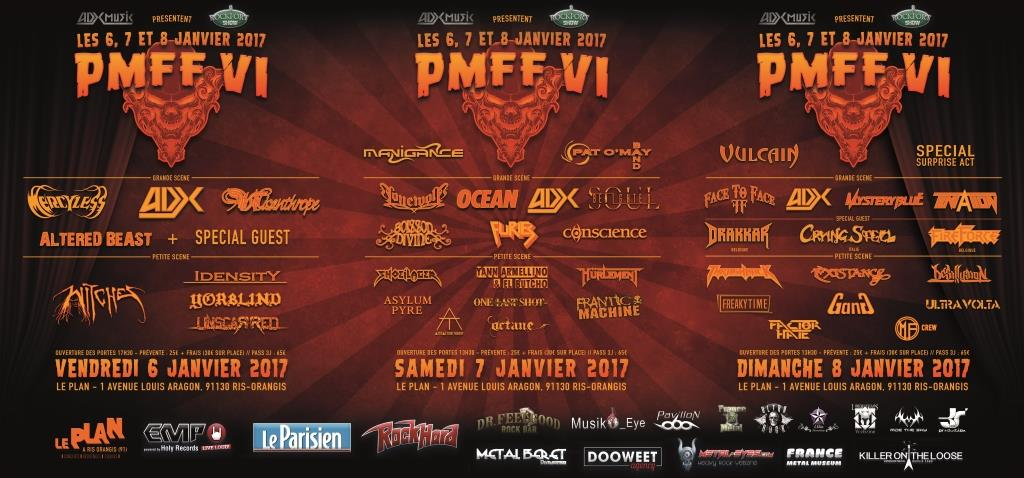 pmff-vi-running-order-web-copie