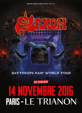 saxon-paris-2016