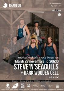 stevenseagulls-blois-2016