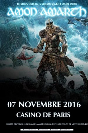 aff_amonamarthparis_640